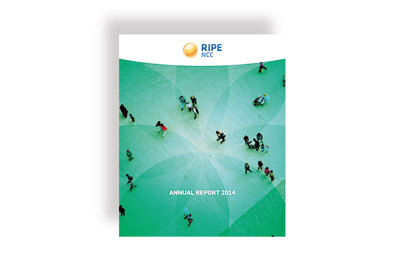 ripe ncc - annual report